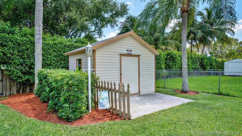 18103 SW 87th Pl, Palmetto Bay, FL, 33157
