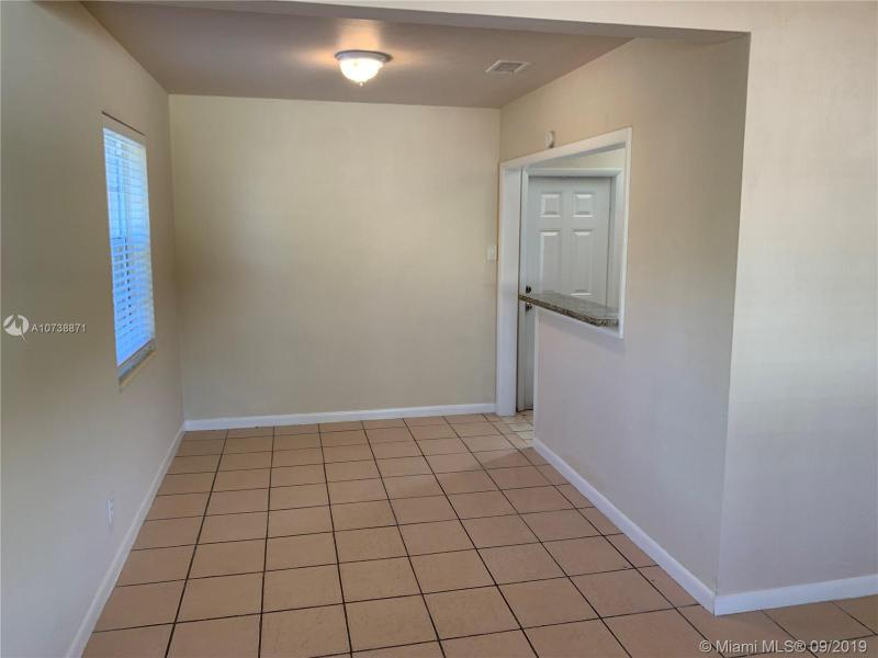 1428 NW 3rd Ave, Fort Lauderdale, FL, 33311