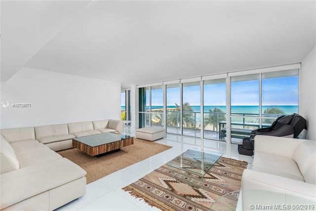 16485 Collins Ave WS5C, Sunny Isles Beach, FL, 33160