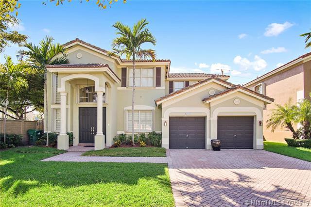 Property ID A10741971