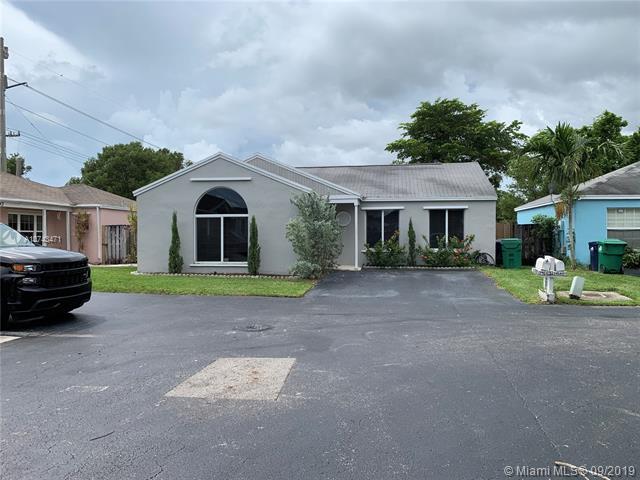 Property ID A10743471