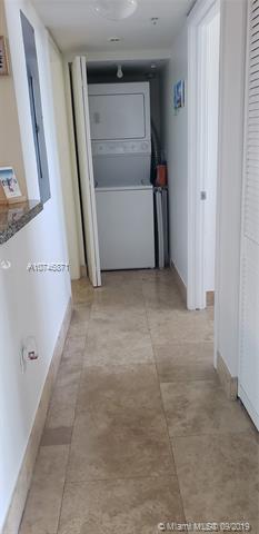 1555 N Treasure Dr 514, North Bay Village, FL, 33141