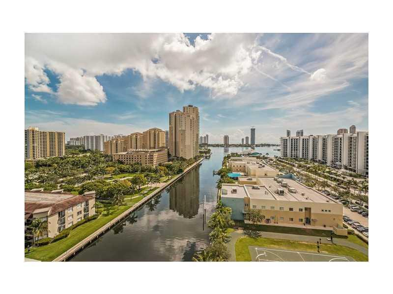 3131 188th St  Unit 11002, Aventura, FL 33180