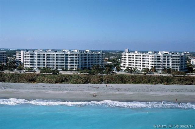 Jupiter Condo/Villa/Co-op/Town Home R10355871