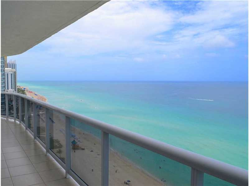 16711 Collins Ave  Unit 2501, Sunny Isles Beach, FL 33160