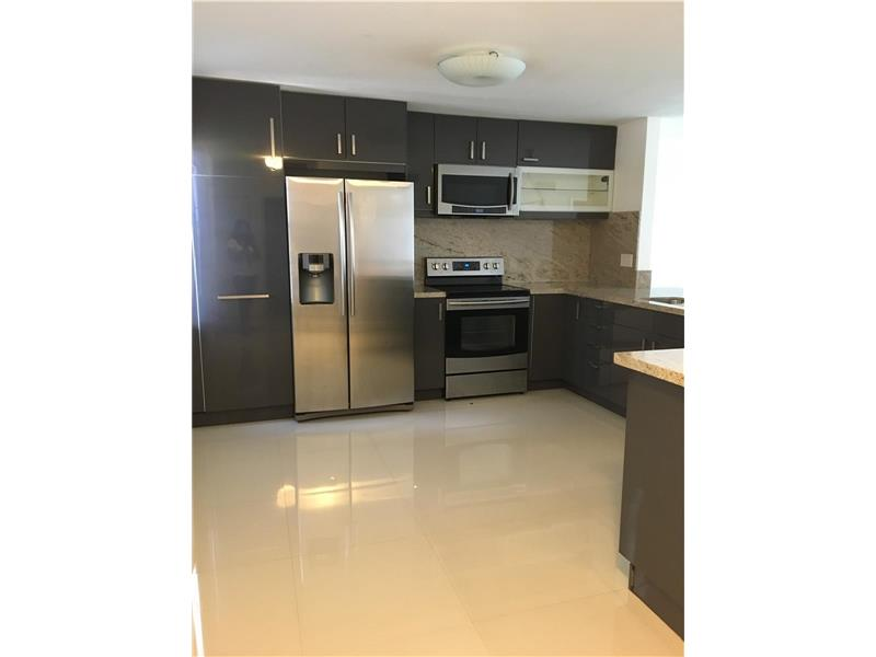 Boca Raton Residential Rent A10143538