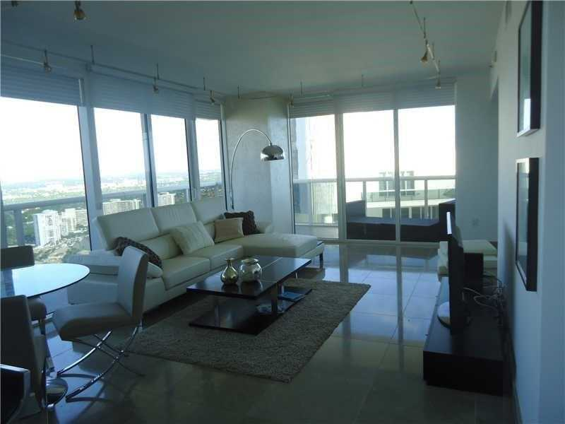 Hallandale Residential Rent A10147838