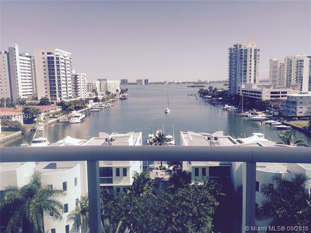 North Bay Village Residential Rent A10148038
