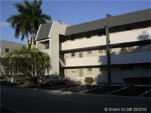Margate Condo/Villa/Co-op/Town Home A10152738