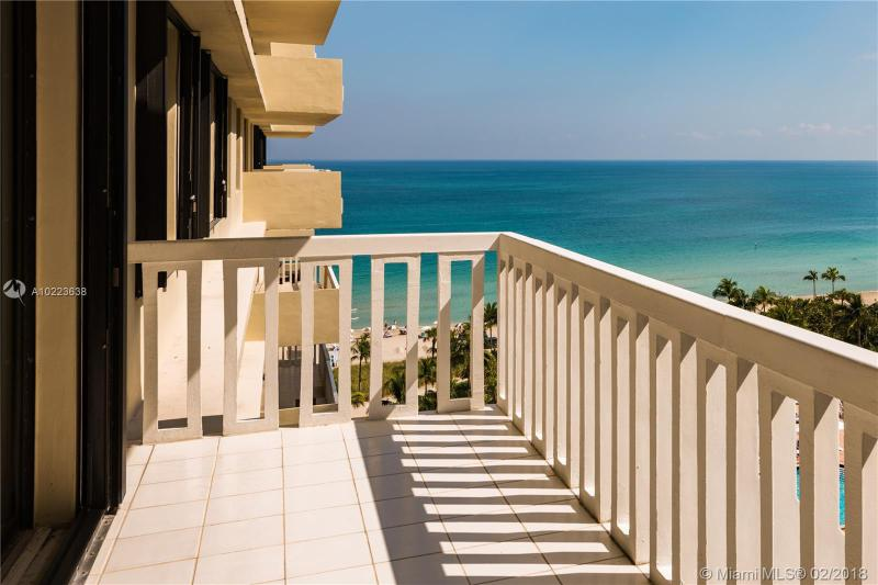 For Sale 9801   Collins Ave #12F Bal Harbour  FL 33154 - Balmoral