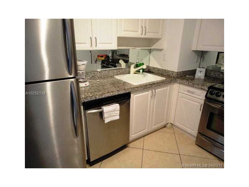 8966 Collins Ave  Unit 203, Surfside, FL 33154