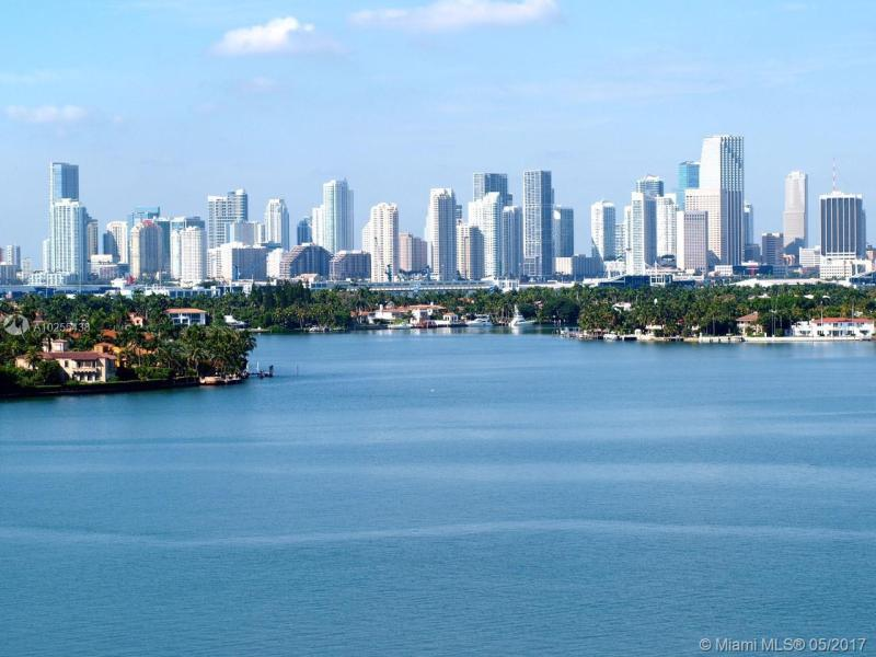 For Sale 1330   West Ave #1204 Miami Beach  FL 33139 - The Waverly