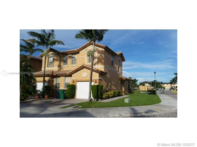10730 66th St  Unit 413, Doral, FL 33178
