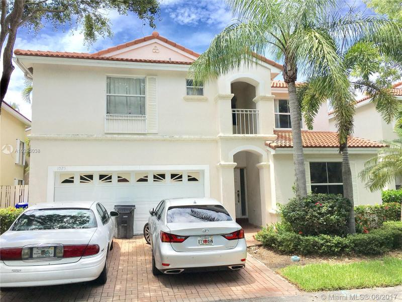 1524 Weeping Willow Way  Unit 1524, Hollywood, FL 33019