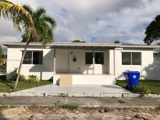 Photo of 525 NW 23rd Avenue, Miami, FL 33125