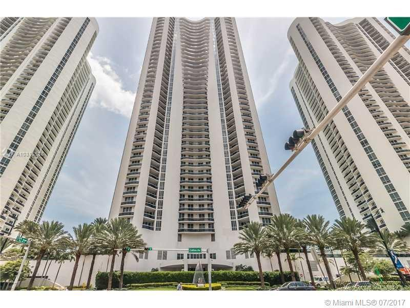 15901 Collins Ave 2204, Sunny Isles Beach, FL 33160