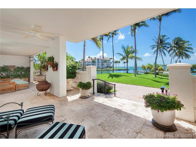 4712 Fisher Island Dr #4712