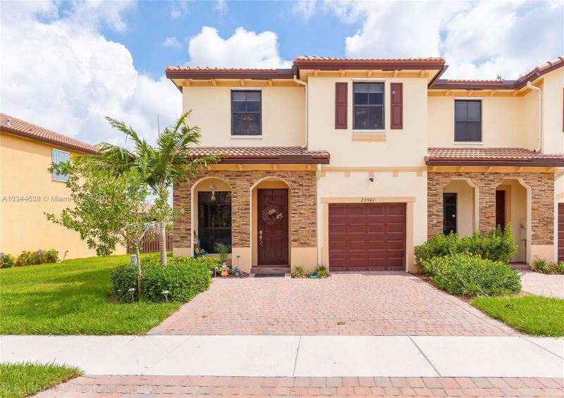 Property ID A10344638