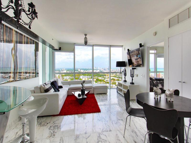 Photo of Icon South Beach #3008