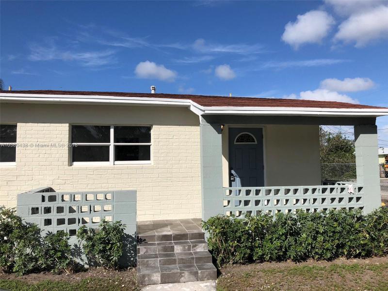 1134 16th Ter, Fort Lauderdale FL 33304-2321