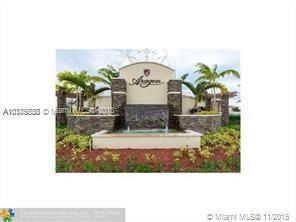 Property ID A10385538
