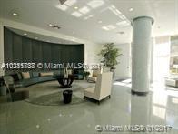 18800 NE 29th Ave  Unit 619, Aventura, FL 33180-2840