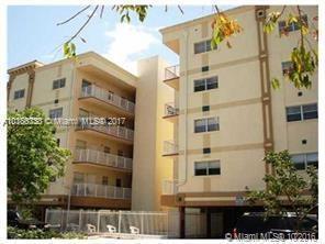 Residential Rental En Rent En Broward     , Hollywood, Usa, US RAH: A10386338