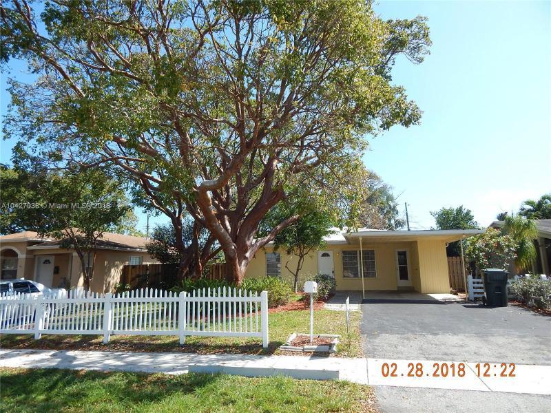 Property ID A10427038