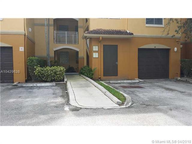 Residential Rental En Rent En Broward     , Pembroke Pines, Usa, US RAH: A10429638