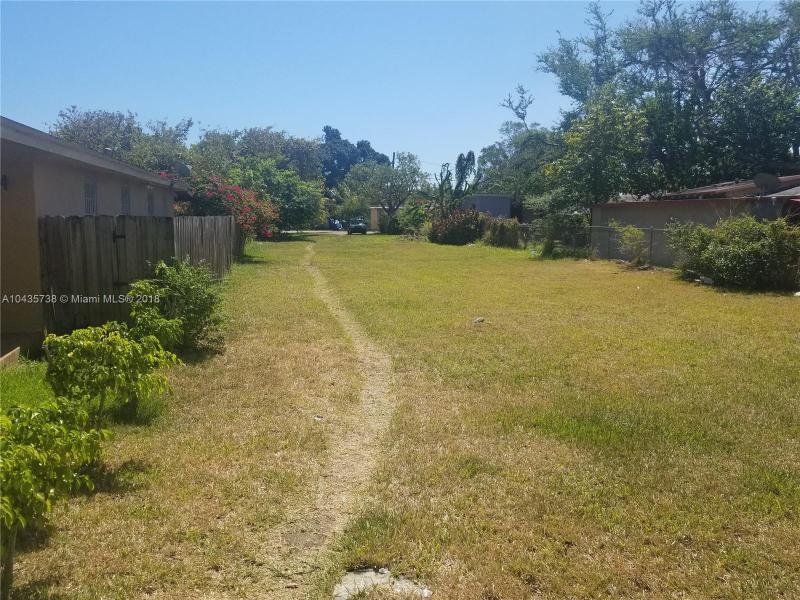 Property ID A10435738