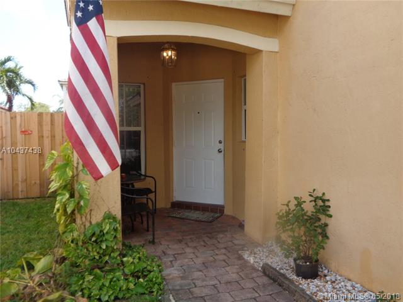 Property ID A10437438