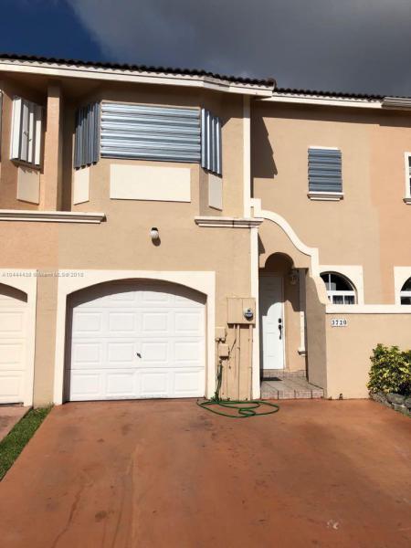 Property ID A10444438