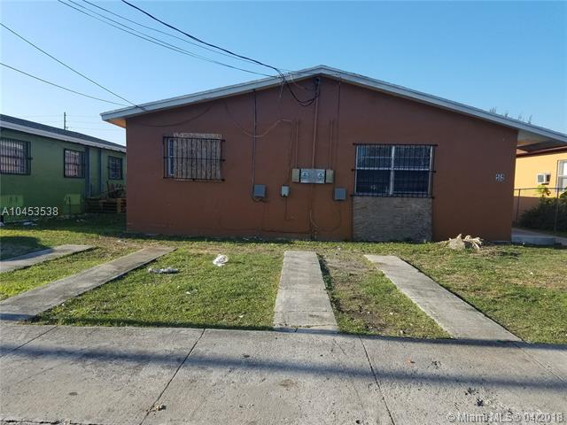 Property ID A10453538