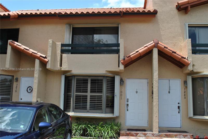 Property ID A10459938