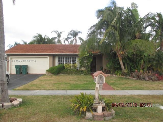 Property ID A10504538