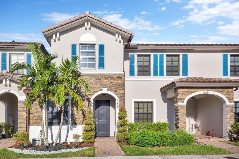 Property ID A10525838