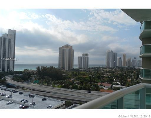 19380  Collins Ave  Unit 908, Sunny Isles Beach, FL 33160-2276