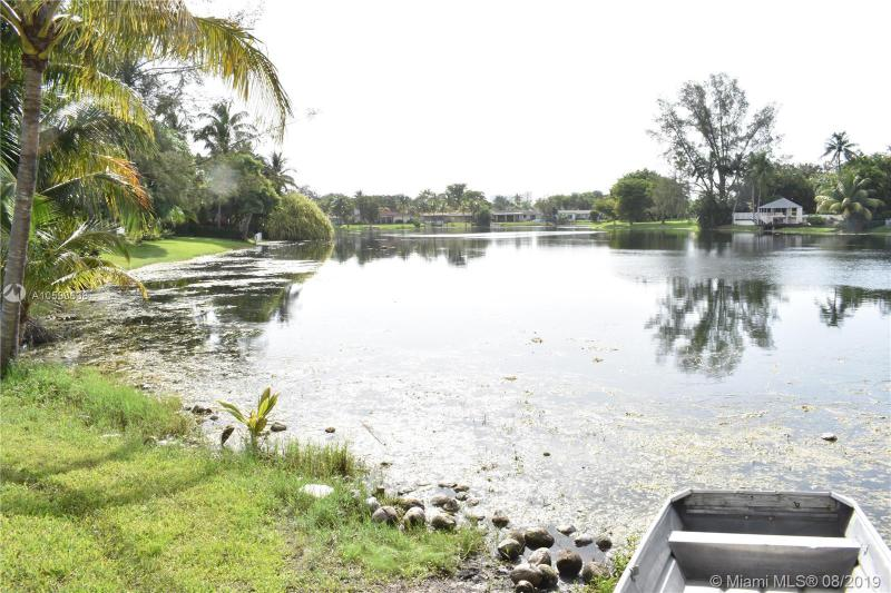 21431 NE Highland Lakes Blvd,  Miami, FL