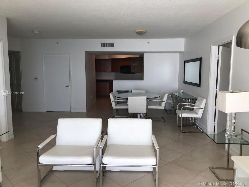 16699 Collins Ave 1703, Sunny Isles Beach, FL, 33160