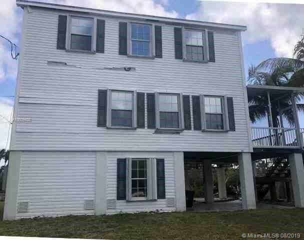 A10609438 Florida Keys Foreclosures
