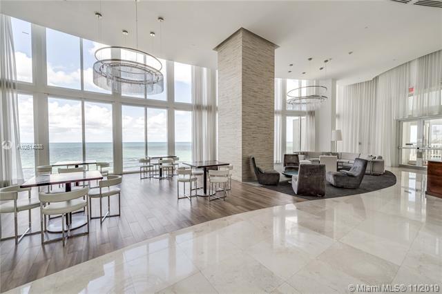 16001 Collins Ave. 1401, Sunny Isles Beach, FL, 33160