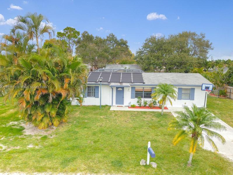 Property ID A10617138