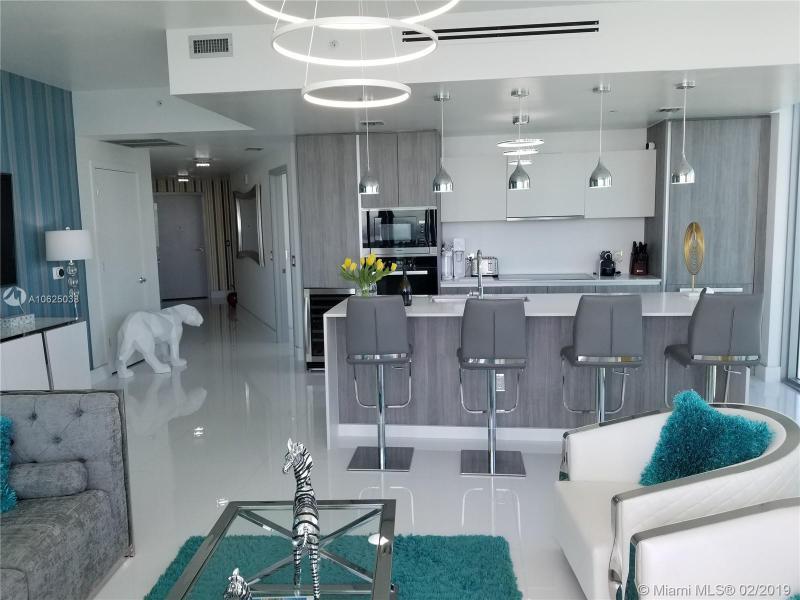 2900 NE 7th Ave 4002, Miami, FL, 33137