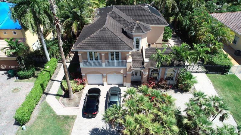 7231 SW 123rd Pl,  Miami, FL