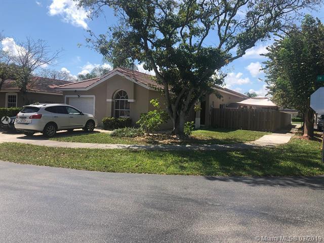 South Florida Homes For Sale South Florida Fl Single