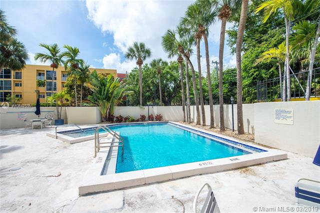 2715  Tigertail Ave  Unit 301 Coconut Grove, FL 33133-5328 MLS#A10642338 Image 12