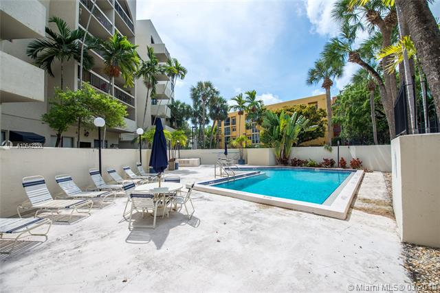 2715  Tigertail Ave  Unit 301 Coconut Grove, FL 33133-5328 MLS#A10642338 Image 13