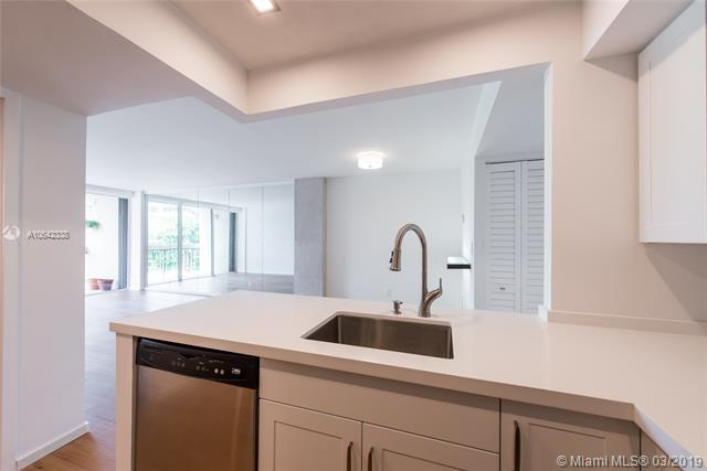 2715  Tigertail Ave  Unit 301 Coconut Grove, FL 33133-5328 MLS#A10642338 Image 3