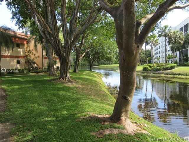 , Coconut Creek, FL, 33066