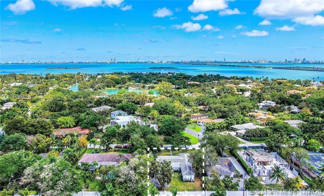 4750  Bay Point Rd,  Miami, FL